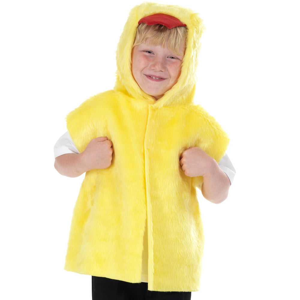 Image of Chicken costume for kids | Charlie Crow