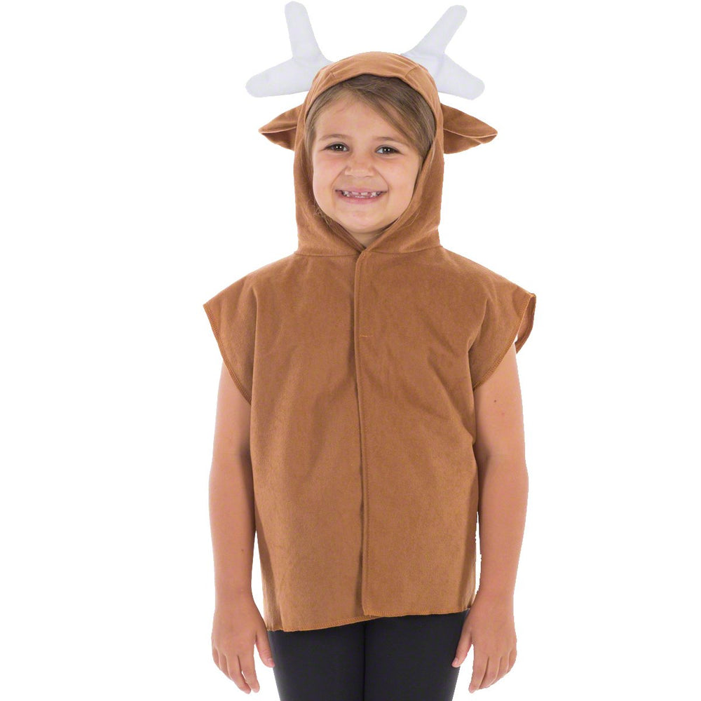 Image of Reindeer costume for kids | Charlie Crow