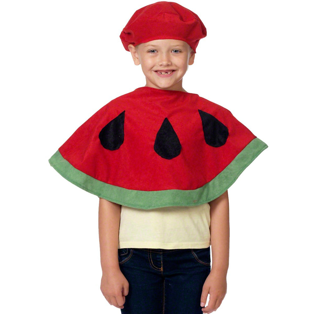 Image of Melon costume for kids | Charlie Crow