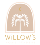 Willows Home Traders