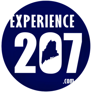 Experience207