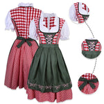 my-beer-life -  - Hot Sale Woman Germany Tradition