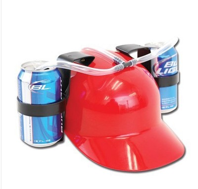 Beverage Drinking Cap