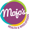Mojo's Health and Wholefoods