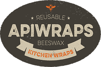 Apiwraps Kitchen Basics Set (s, m, l)