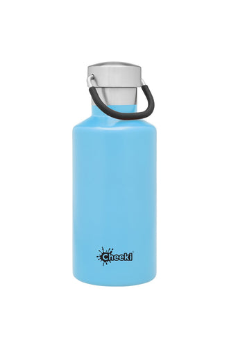 Cheeki Classic Bottle Surf Insulated 400ml