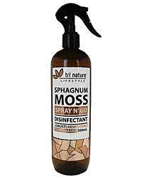 Tri Nature Express Sphagnum Moss Disinfectant 500ml