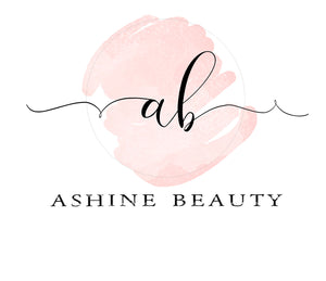 Ashine Beauty