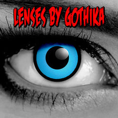 Theatrical Lens Deals by Gothika