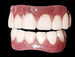 The Destroyer Pro Line FX Veneers by Dental Distortions