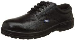 Allen Cooper AC-1150 Steel Toe Safety Shoes Black Color