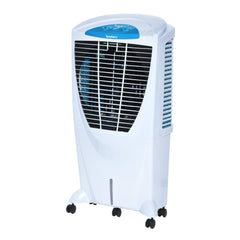 Symphony Winter XL 80 Ltrs Air Cooler (White)