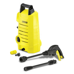 Karcher K1 High Pressure Washer