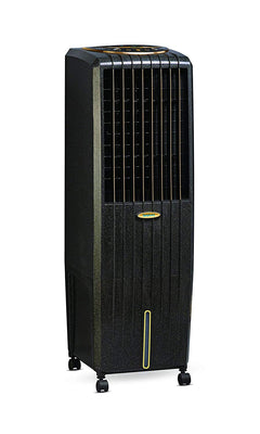 Symphony 22 Litre Air Cooler With Remote Sense 22 - industrypurchase.com