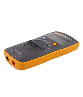Fluke 101 Digital Multimeter - industrypurchase.com