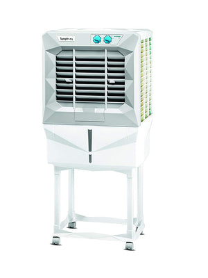 Symphony Diamond DB 41 Ltrs Air Cooler (White)
