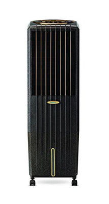 Symphony 22 Litre Air Cooler With Remote Sense 22