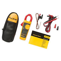 Fluke 324 RMS Clamp Meter - industrypurchase.com