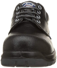 Allen Cooper Electrical Fiber Toe Safety Shoe AC-1265