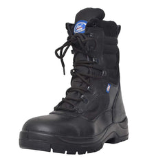 Allen Cooper AC 1228 Combat Safety Boot