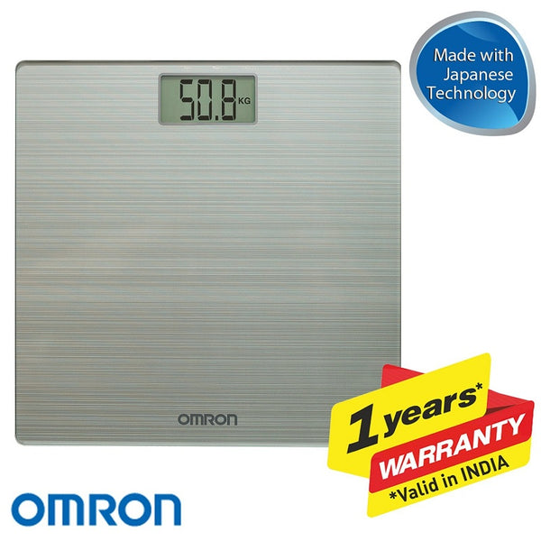 Omron HN-286 Weighing scale - industrypurchase.com