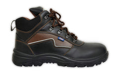 Allen Cooper AC 1170 Steel Toe Safety Shoes