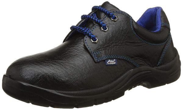 Allen Cooper AC-7005 Steel Toe Safety Shoes