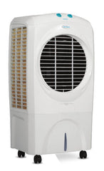 Symphony Siesta 70 Ltrs Air Cooler (White) - industrypurchase.com