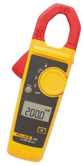 Fluke 303 Clamp Meter