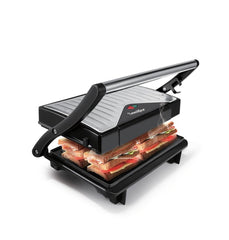 Sonifer Electric Grill 750W SF6060