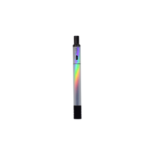 Boundless Terp Pen Premium Wraps