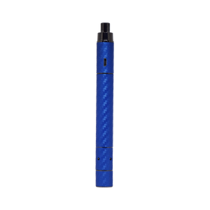 Boundless Terp Pen XL Premium Wraps