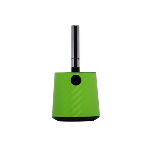 XVAPE Vista Mini Premium Wraps