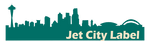 Jet City Label
