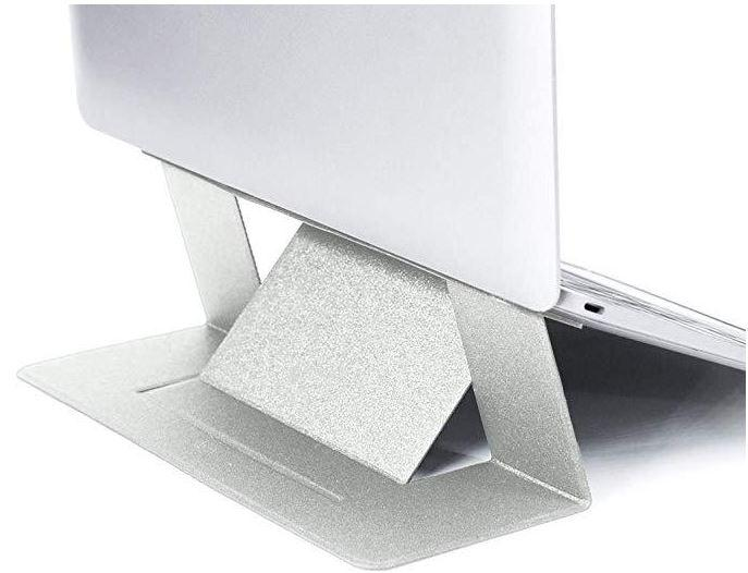 Invisible Laptop EZ Stand