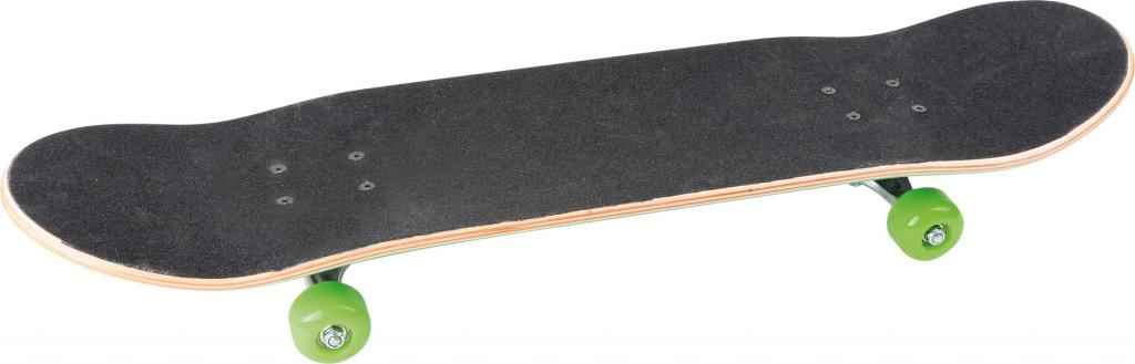 small foot Skateboard Retro