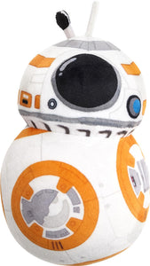 Star Wars plysbamse Toy BB-8