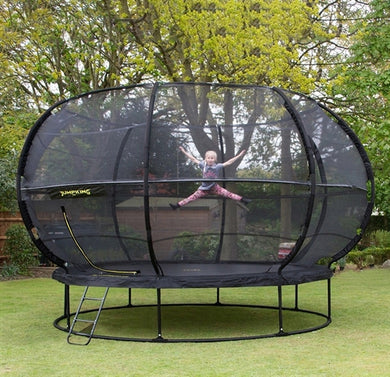 Jumpking ZorbPod Ø4,3 m