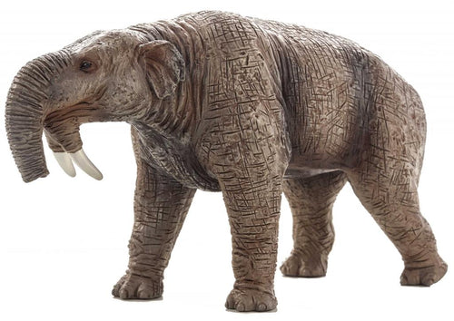 Animal Planet Deinotherium