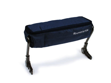 Bumbleride Snack Pack, Maritime Blue
