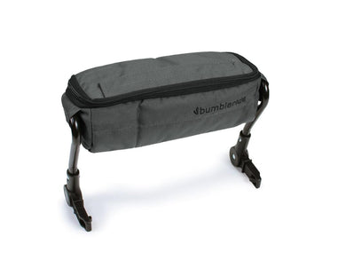 Bumbleride Snack Pack Indie Twin Dawn, Grey Mint