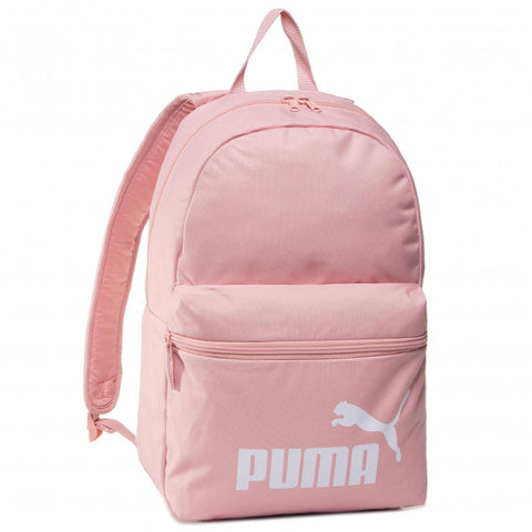 #Puma Phase Backpack Bridal Rose - (075487 29) - R2LB