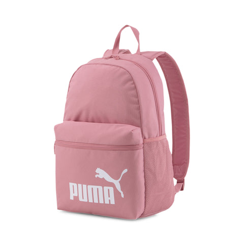 #Puma Phase Backpack Foxglove - (075487 44) -