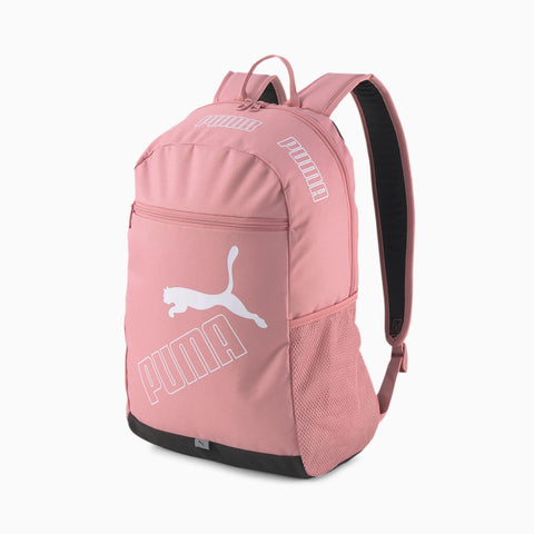 #Puma Phase Backpack II Foxglove - (077295 03) - R2LB