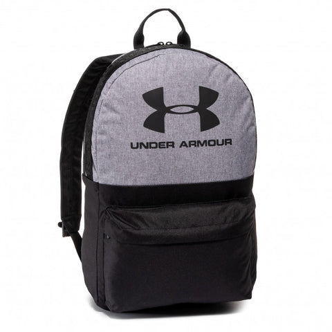 #UA Loudon BackPack Graphite/Black - (1342654 040) - R2L14/F