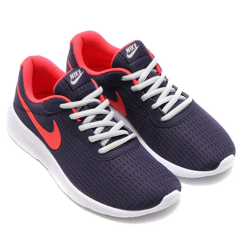*Nike Youth Tanjun (818384-501) - Z1 - F