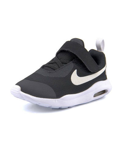 #Nike Air Max Oketo toddler (AR7421-002) - N1 - R1L9
