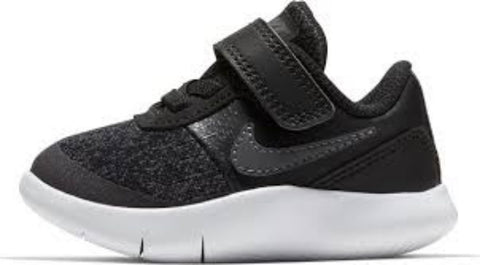 #Nike Toddlers Flex Contact (917935-002) - D13 - R1L9