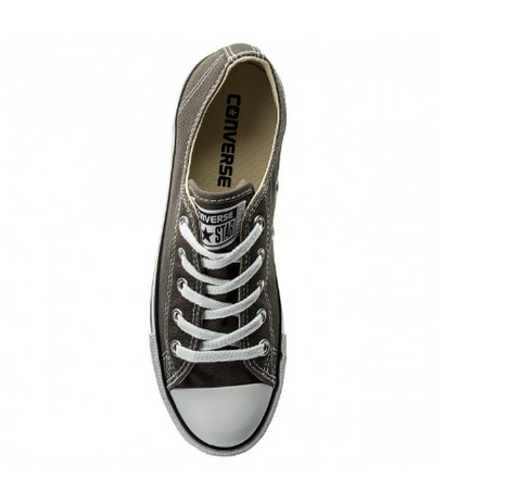*Chuck Taylor All Star Dainty (532353C) - PD - R1L8