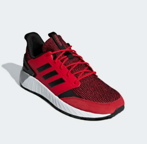 ADIDAS QUESTAR STRIKE MENS (G25772) - G25 - R2L13